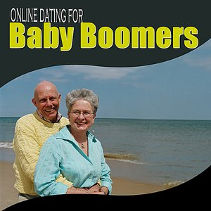 baby-boomers-dating